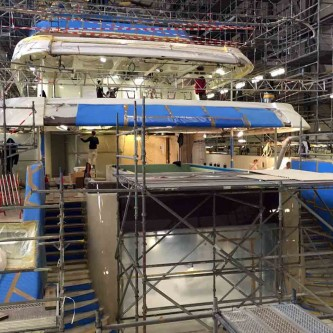 Yacht-bouw-maxibel